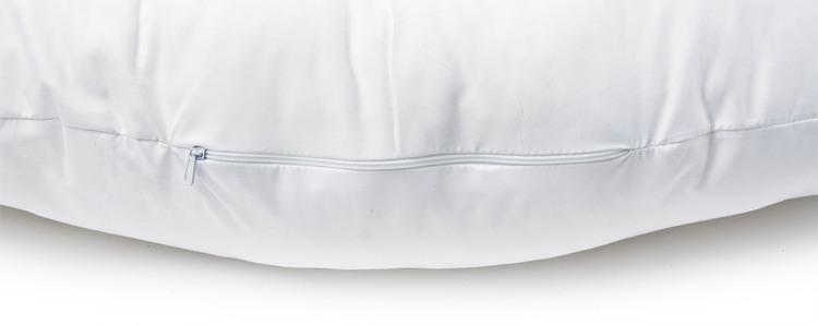 Raseduspadi XL - hallid tähed