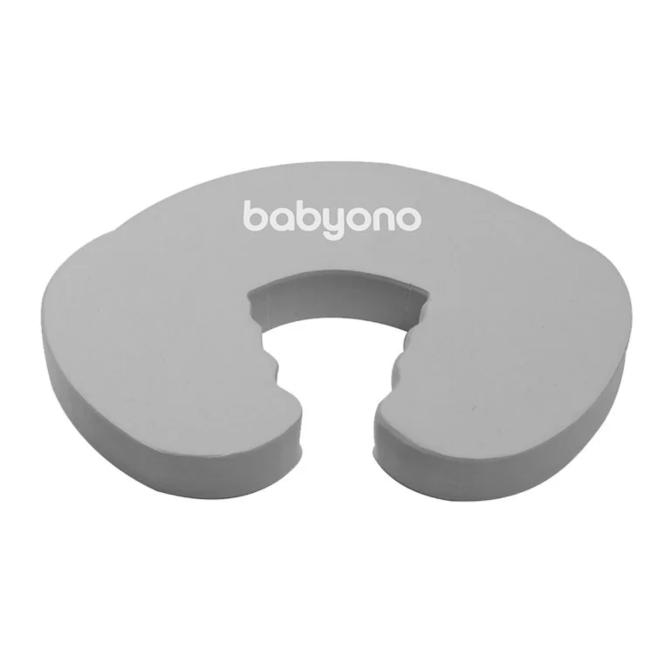 954 Uksepiiraja BabyOno