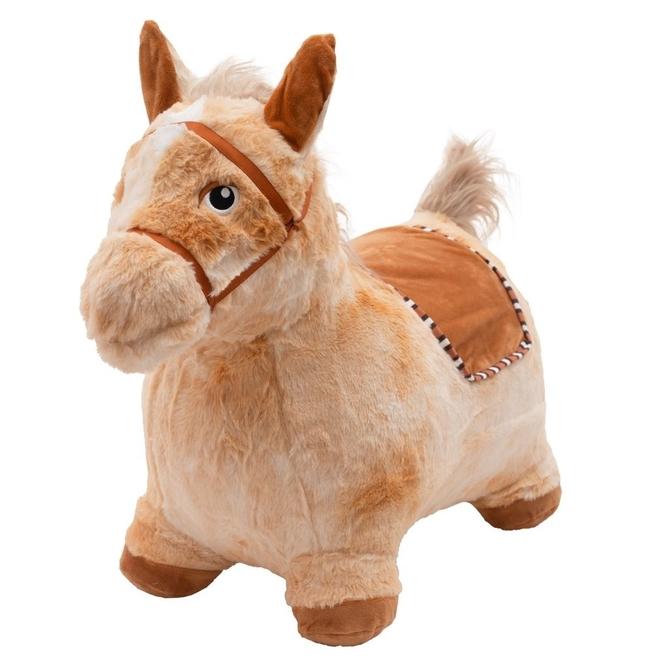 42816 hüppeloom hobune
