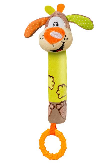 1354 BabyOno mänguasi närimisrõngaga