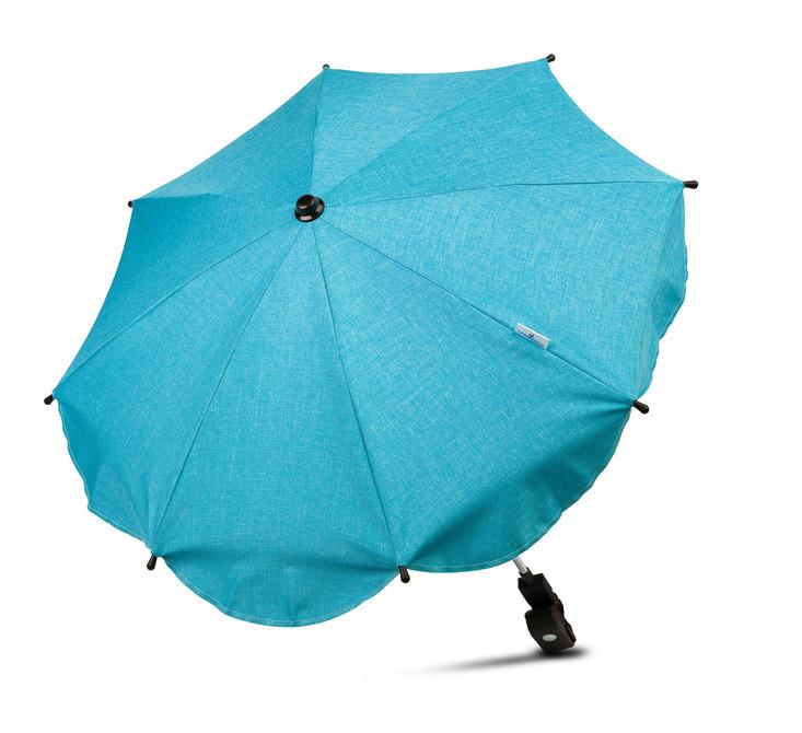 Vihmavari vankrile - kaitse tuule, vihma ja p..