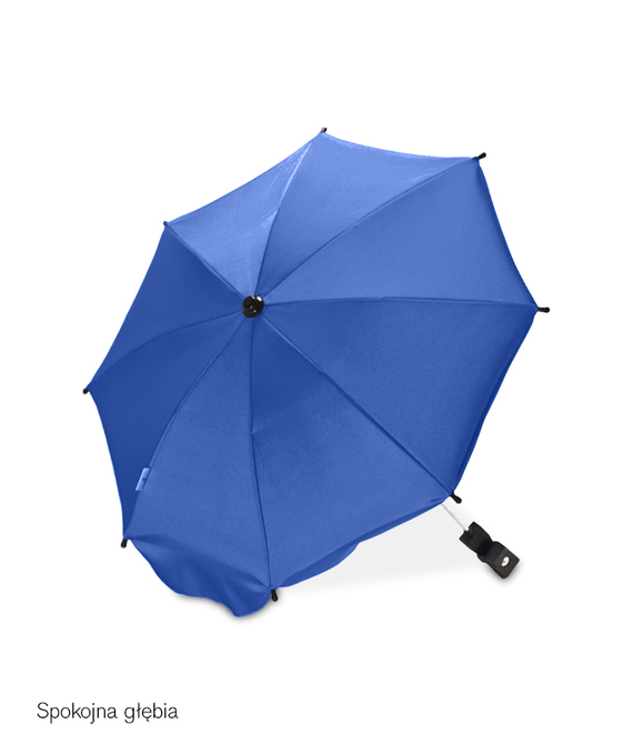 14 vihmavari sinine