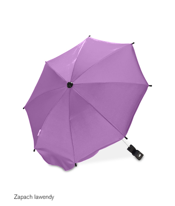130 LAVANDEL vihmavari