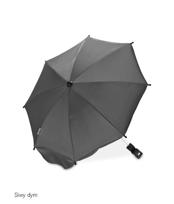 47/39 Suitsuhall vihmavari