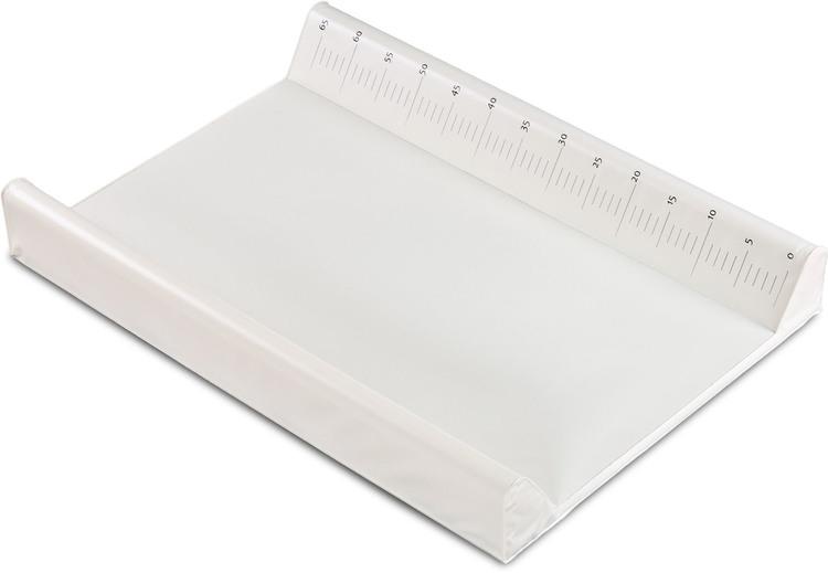 MÄHKIMISALUS 70 cm - beež